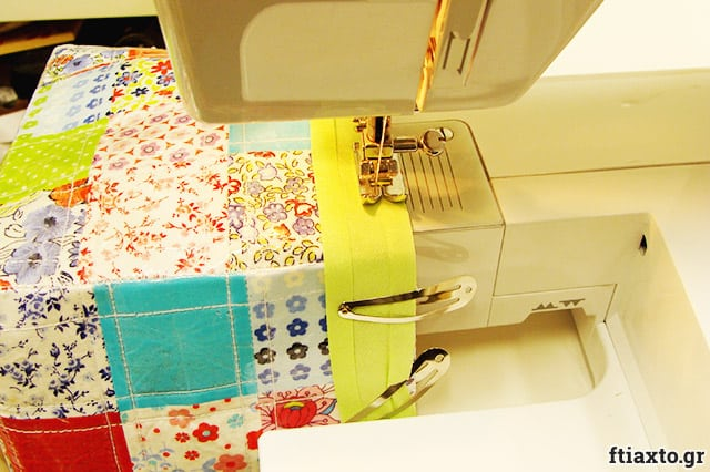 patchwork-box-11
