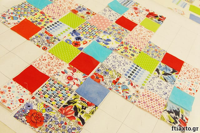 patchwork-box-3