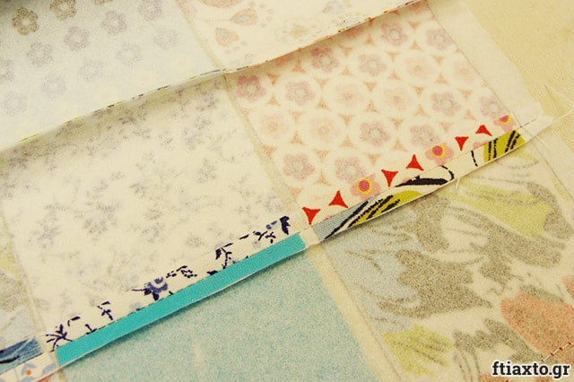 patchwork-box-4