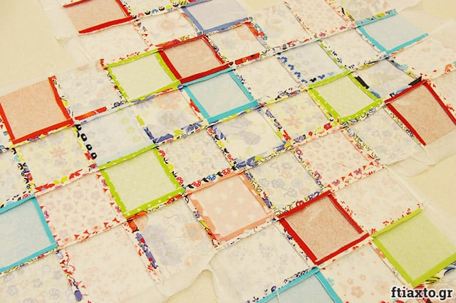 patchwork-box-6