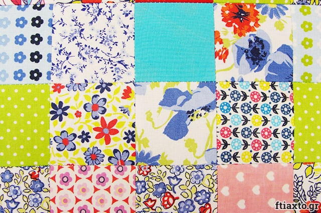 patchwork-box-7
