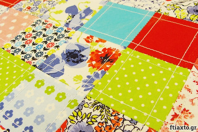 patchwork-box-9