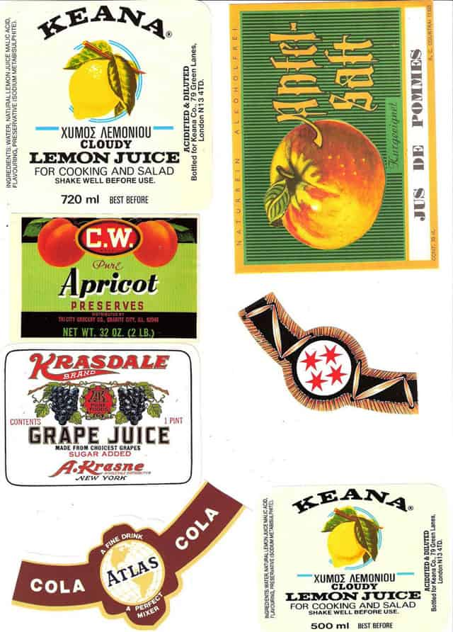 vintage-can-labels_main