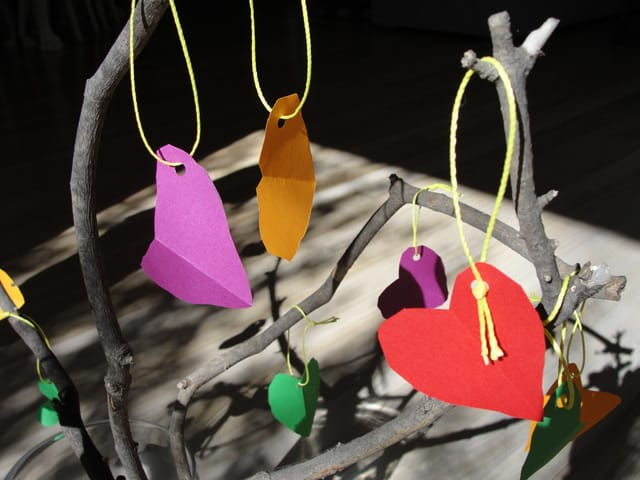 Valentines_tree06