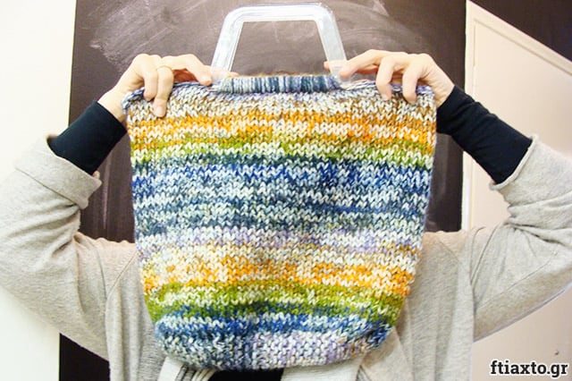 knitted-bag-2