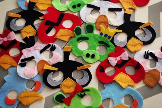 6+1 ιδέες για χειροποίητες μάσκες 3