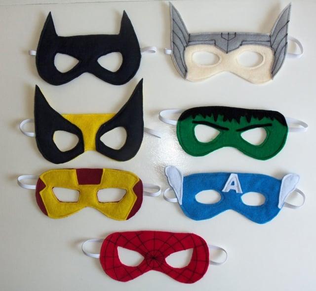masks07