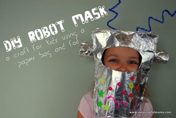 masks_robot