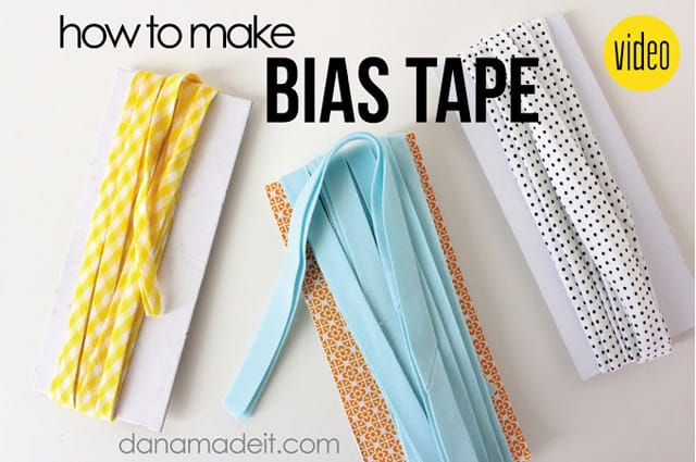 bias_tape_howto