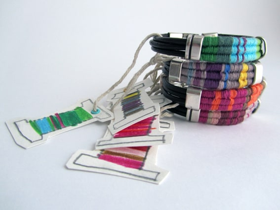 bracelet-derma-1