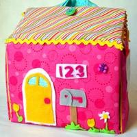 handmade_toys1