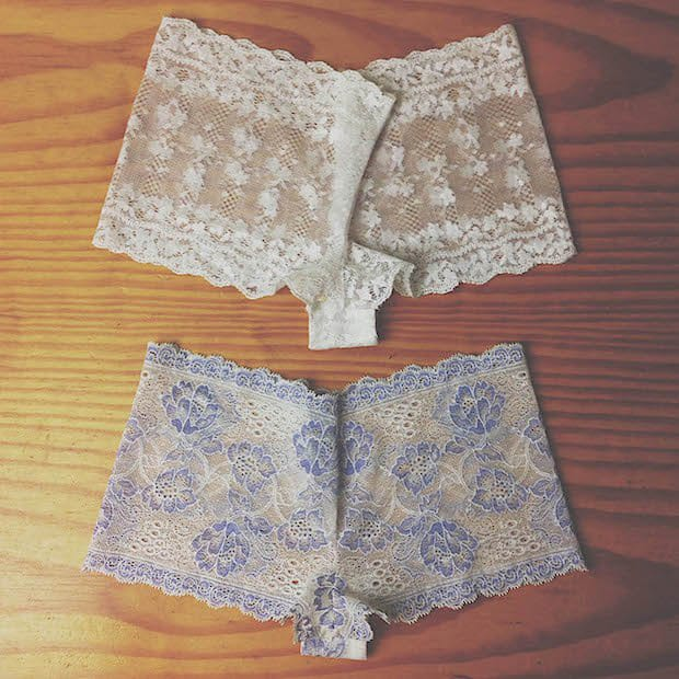 lace_underwear_main