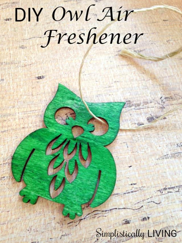owl_freshener