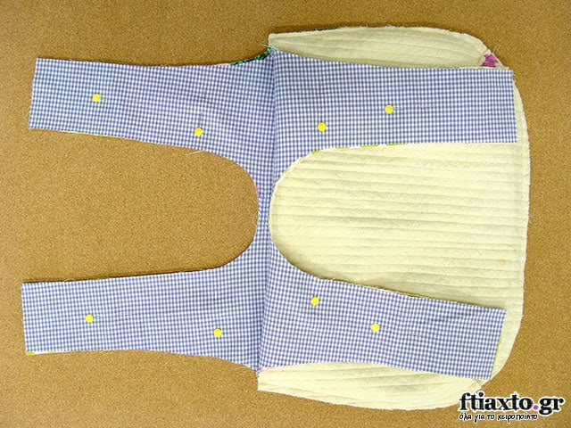 patchwork-bag-11