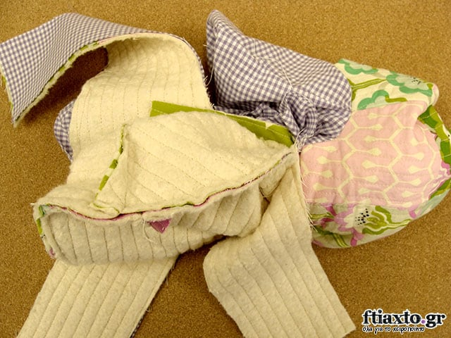 patchwork-bag-12