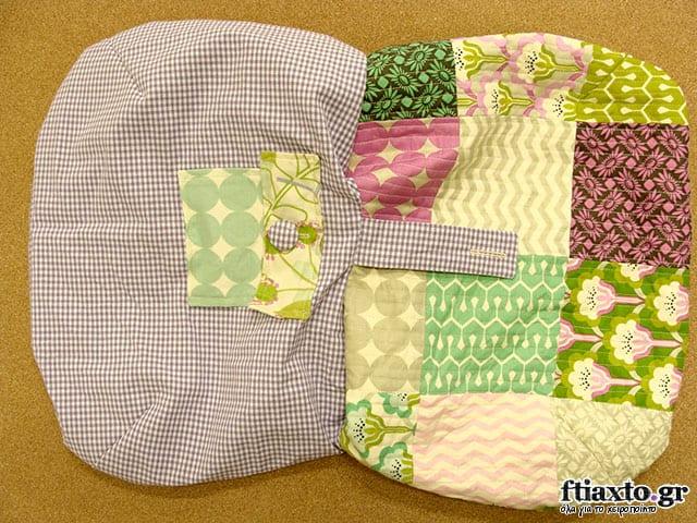 patchwork-bag-13