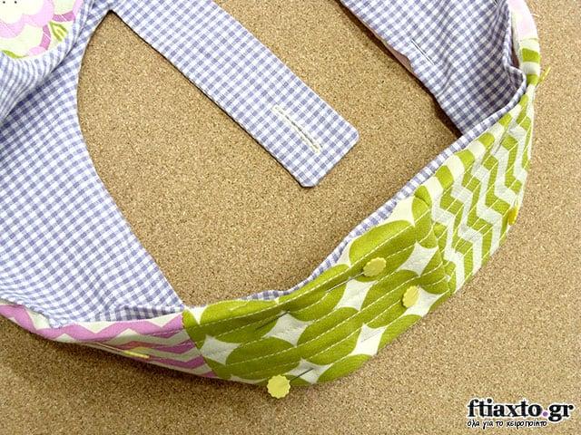 patchwork-bag-15