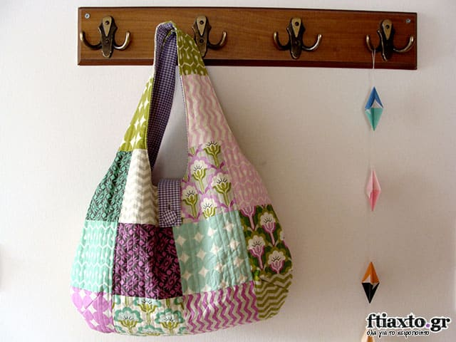patchwork-bag-16