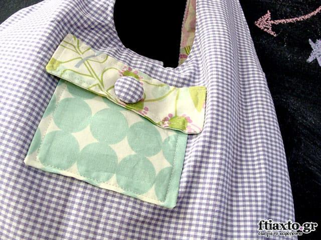 patchwork-bag-18