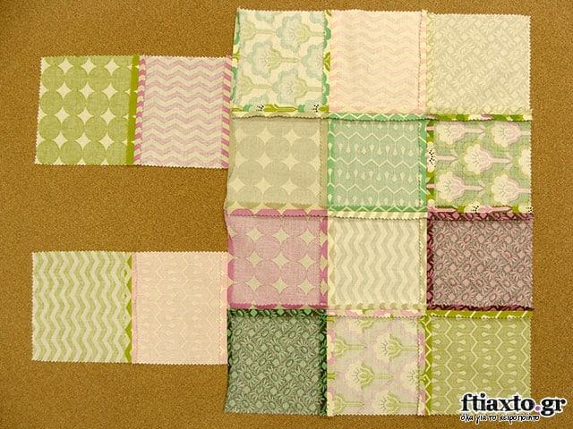 patchwork-bag-2