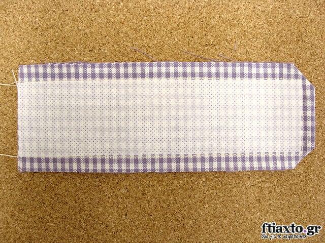 patchwork-bag-6