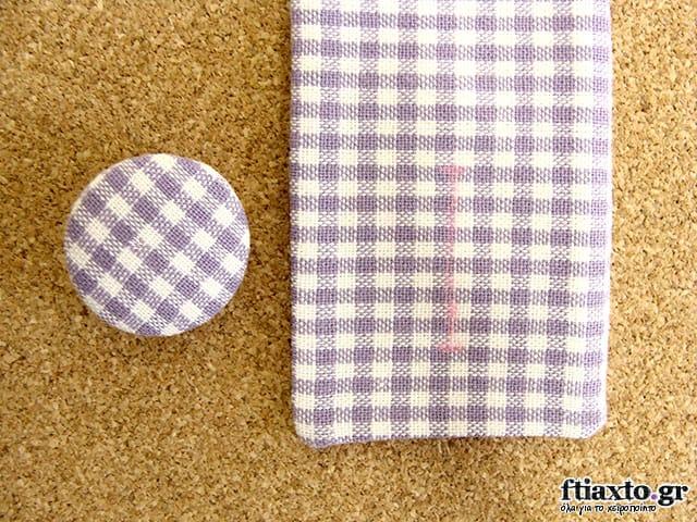 patchwork-bag-7