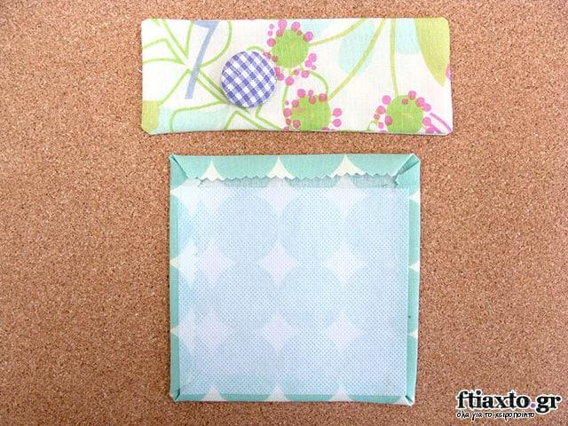 patchwork-bag-8
