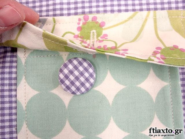 patchwork-bag-9