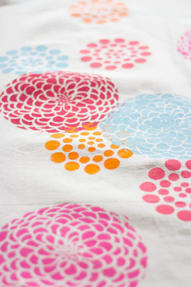 spring_tablecloth_stencil_main