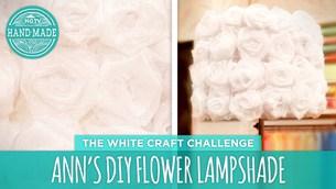 white_flower_lampshade_intro