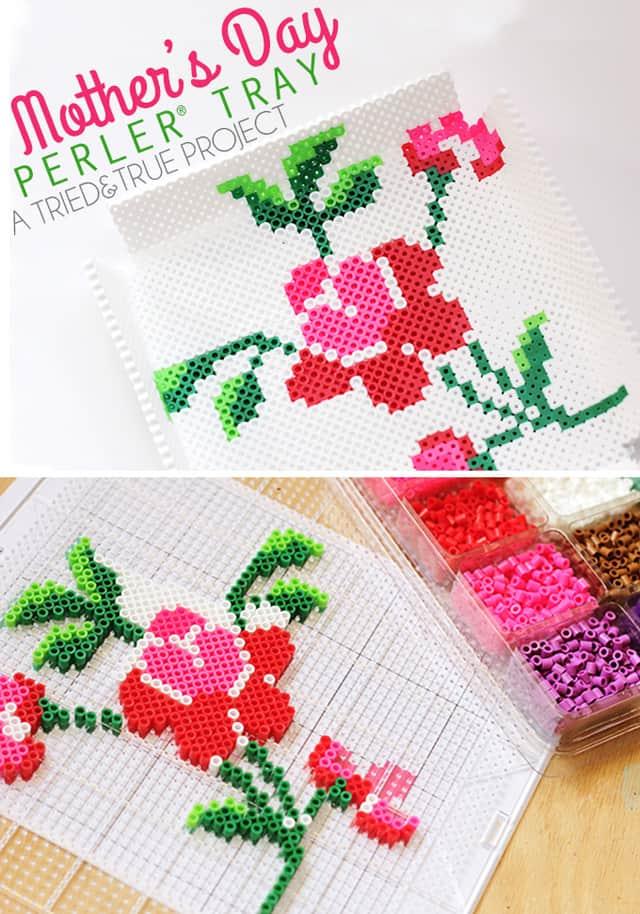 beads_tray_main