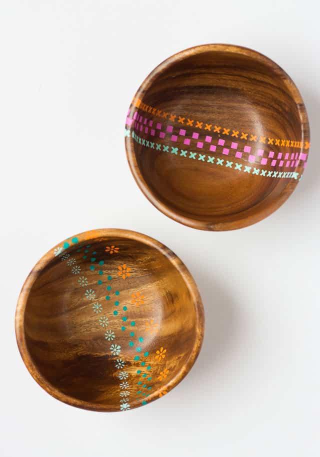 bowl-stencil-3