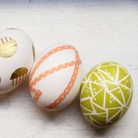 easter_eggs06