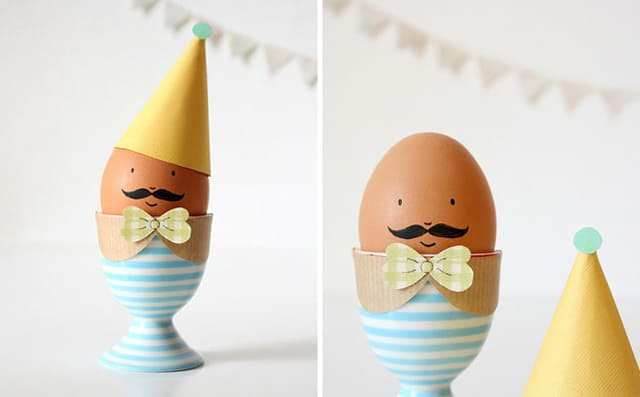 mr-krock-egg-easter