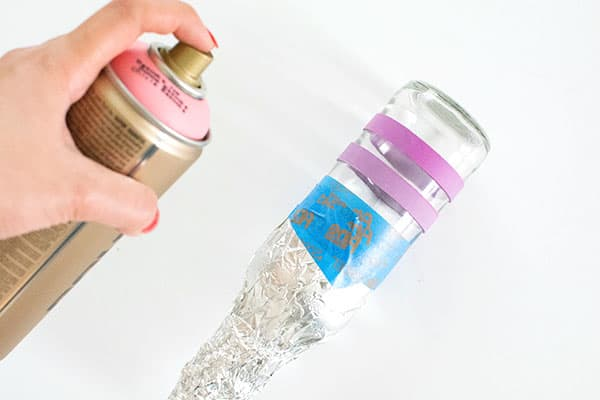 spray-vase-1
