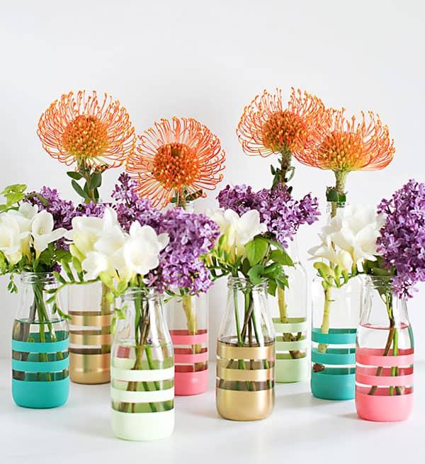 spray-vase-2