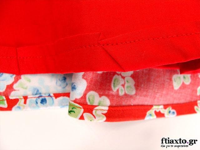 spring-dress-5
