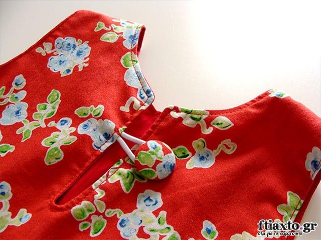spring-dress-6