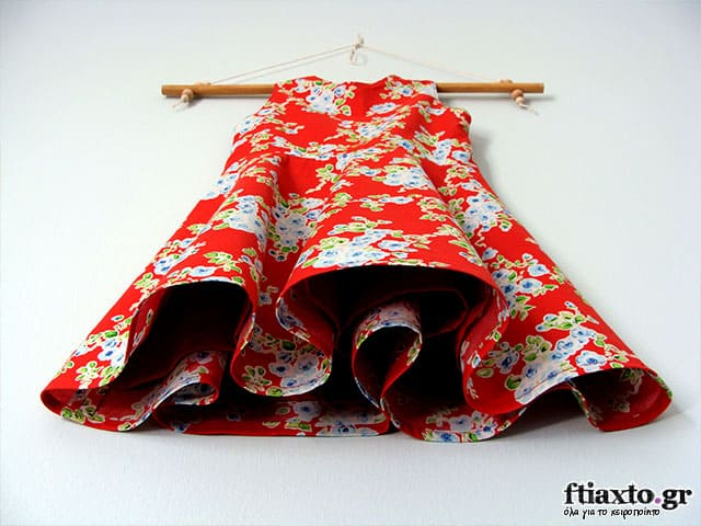 spring-dress-7