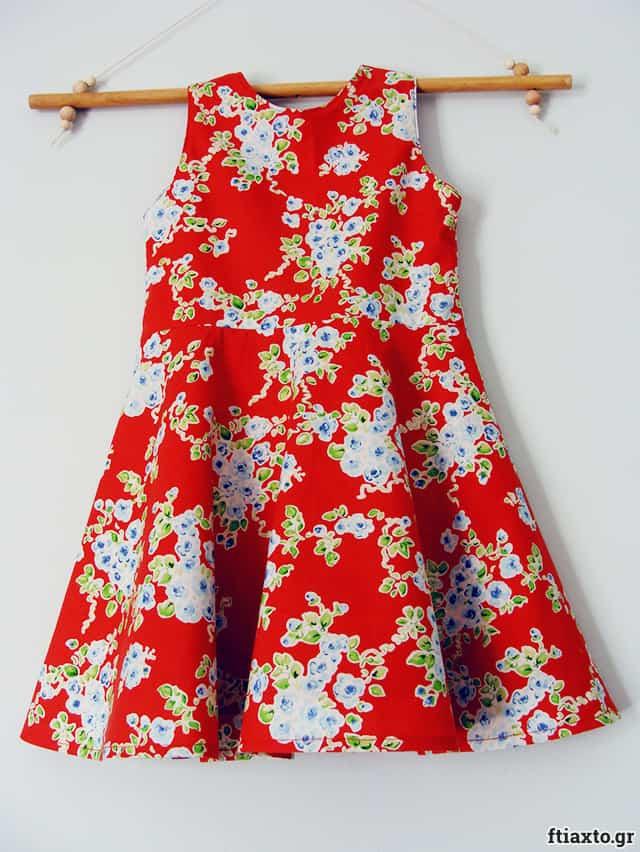 spring-dress-new-3