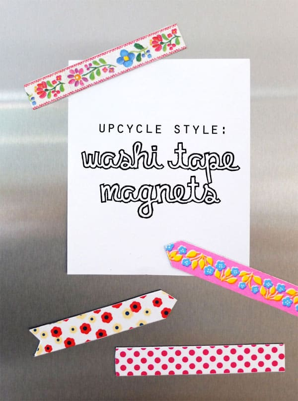 washi-magnet_main