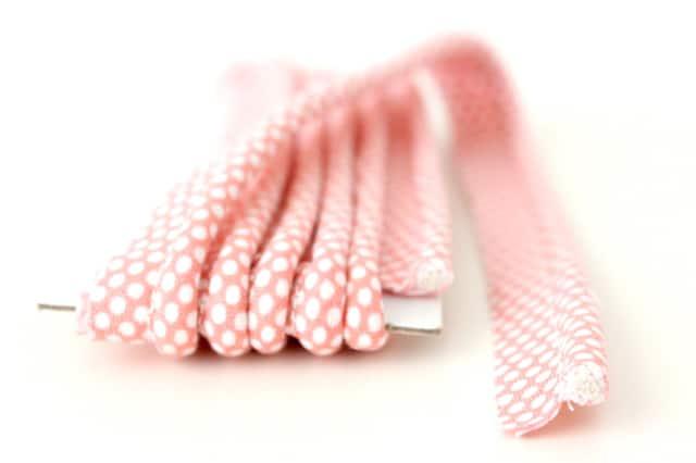 Πώς να φτιάξεις και να χρησιμοποιήσεις διακοσμητικό κορδόνι (piping) 1