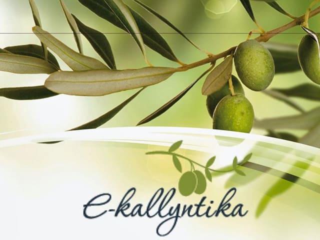 e-kallyntika.gr