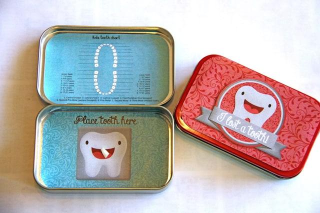 μεταλλικά κουτάκια