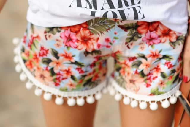 6+1 ιδέες για DIY ρούχα παραλίας 2
