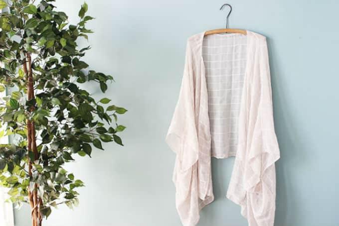 kimono_scarf_main