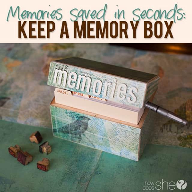memory-box-decoupage-tall