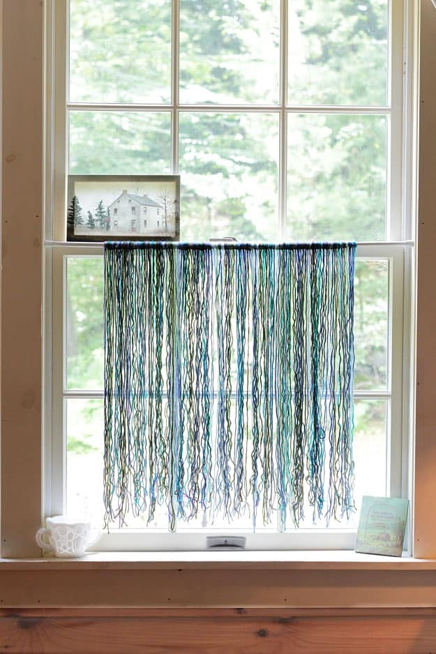 scrap-curtain-3