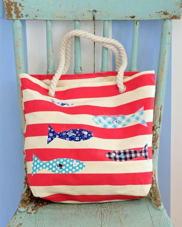 summer-bag-3