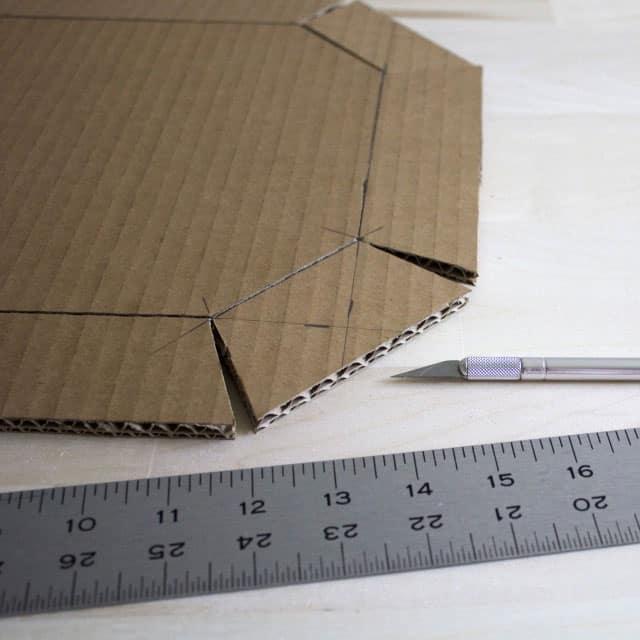 cardboard-tray-1